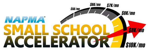 small-school-accelerator-logo-600