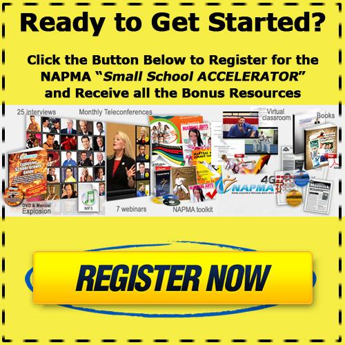 small-school-accelerator-register1