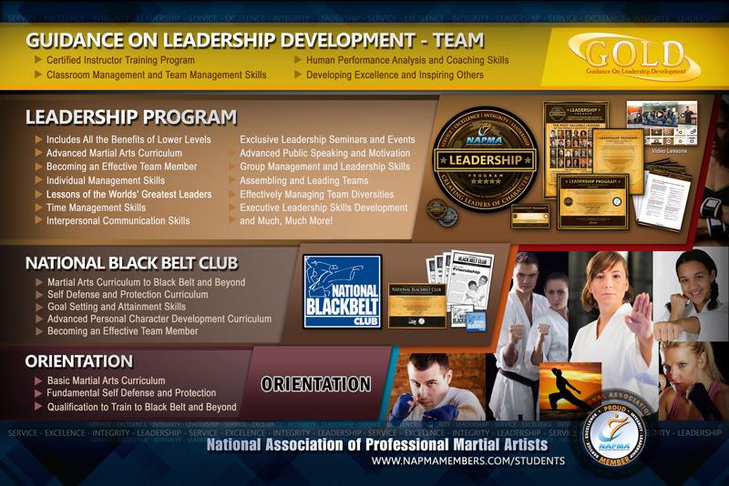 Student-Program-Poster-TM