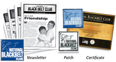 black-belt-club