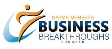 business-breakthrough-program