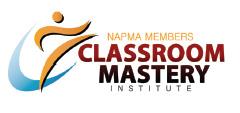classroom-mastery-logo