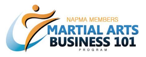 martial-arts-101