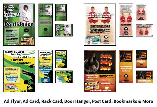 martial-arts-marketing2