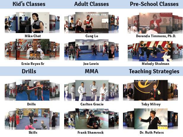 martial-arts-videos-2