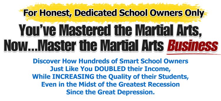 master-the-martial-arts-business-headline