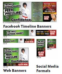online-martial-arts-marketing2