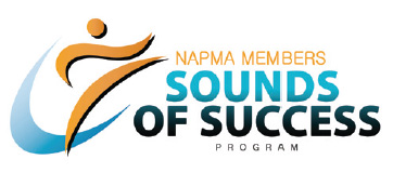 sounds-of-success