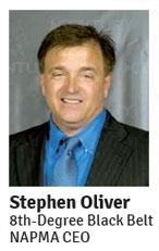 stephen-oliver