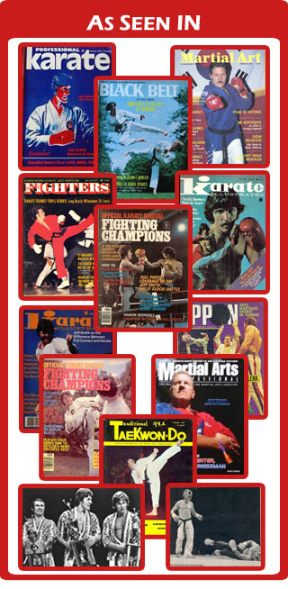 as-seen-in-magazines-JeffSmith2