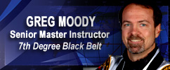 mastermoody-banner